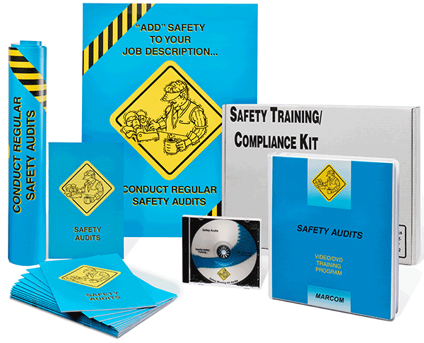 safety meeting outlines inc Captive resources their insurance costs and develop organizational cultures that exemplify the very best safety and loss prevention board meetings.